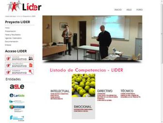 ffe-testa-dispositivo-lider