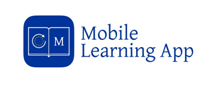 mobile learning app