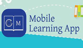 mobile_learning_app